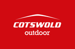 cotswold_outdoor_BASE_pngOptimised_149x98