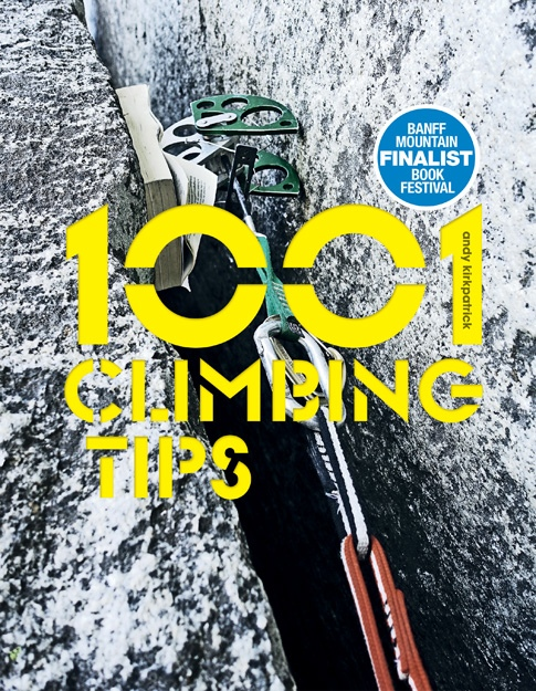 1001climbingtips_andy_kirkpatrick_ofc485pxsticker