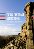 Peak District Gritstone