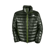 the north face diez jacket heason events
