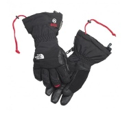 the north face patrol glove heason events