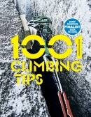 1001climbingtips andy kirkpatrick ofc485pxsticker
