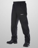 Berghaus Vapour Shell Goretex Trousers