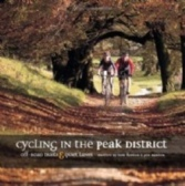 Cycling In The Peak District - Off Road Trails   Quiet Lanes