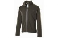 Merrell Big Sky Fleece