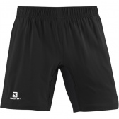 Salomon Twin Skin Shorts
