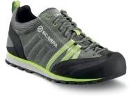 Scarpa Curx Approach Shoe 188