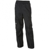 The North Face Venture Pants