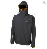 Sprayway Nyx Jacket